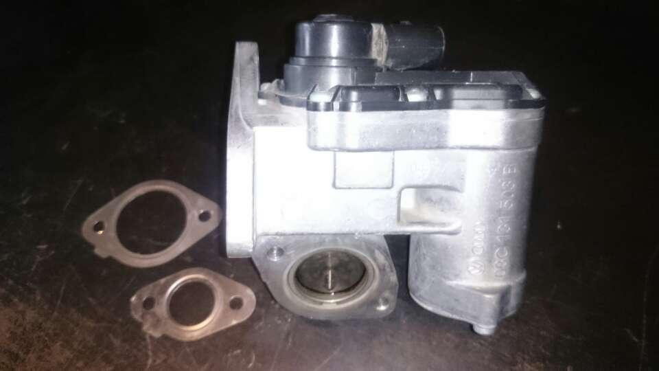 Imagen EGR/AGR VW GOLF V Gasolina