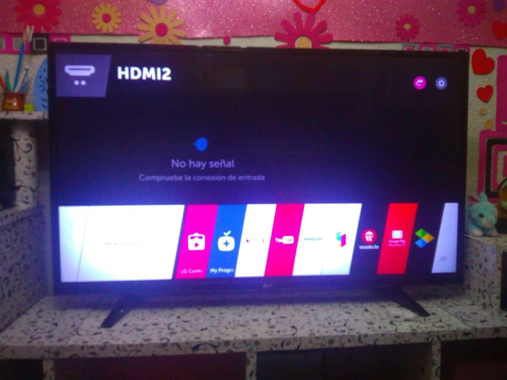 Imagen producto Televisión lg ultra hd 4k  2