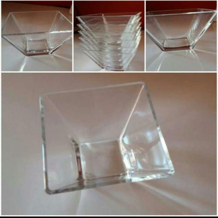 Imagen producto Bols cristal  1