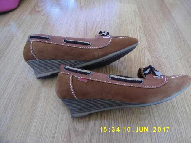 Imagen producto Zapato mocasin  2