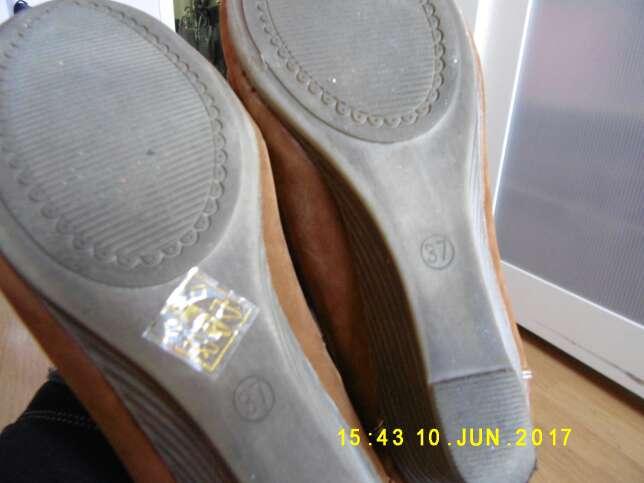 Imagen producto Zapato mocasin  3