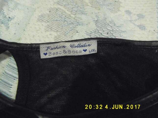 Imagen producto Camiseta manga larga 3