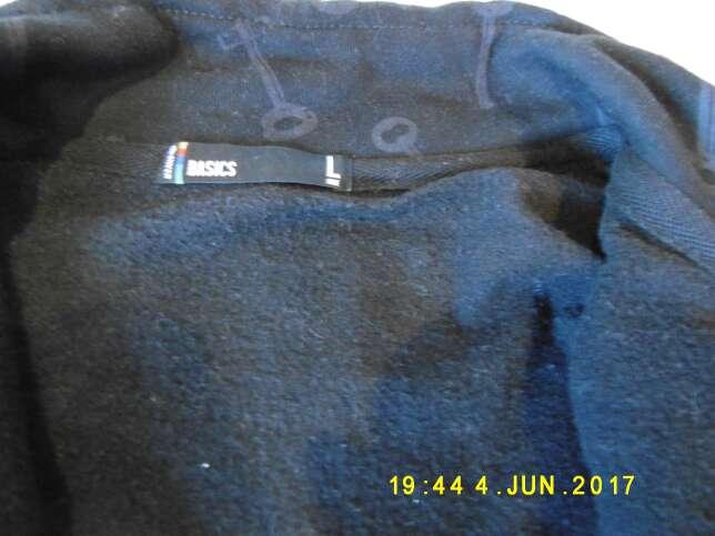 Imagen producto Sudadera chaqueta 3
