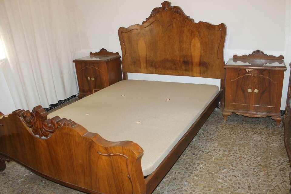 Imagen dormitorio