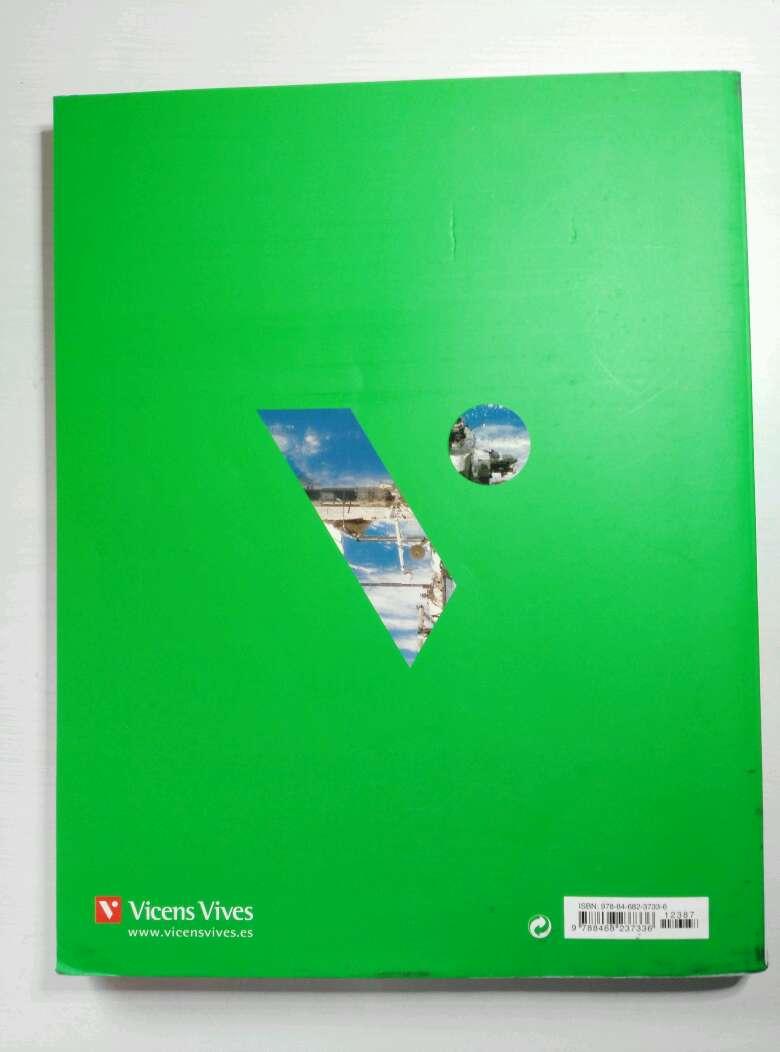 Imagen producto Llibre Historia 1 de Batxilerat 3