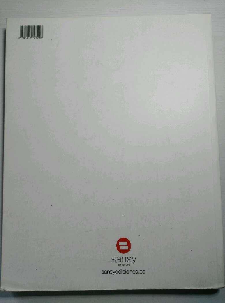 Imagen producto Libro de Lengua Castellana y Literatura 1er Bachiller 3