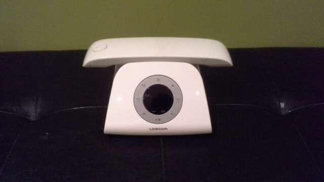 Imagen Telefono de diseño