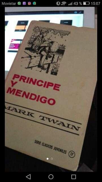 Imagen producto Distintos libros 1