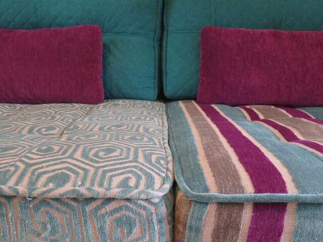 Imagen producto Urge!! Sofa 3 plazas 2
