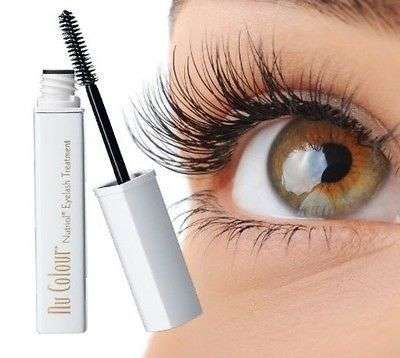 Imagen Nutriol eyelash tratamiento