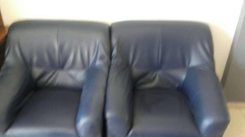 Imagen producto Sillones de piel 1
