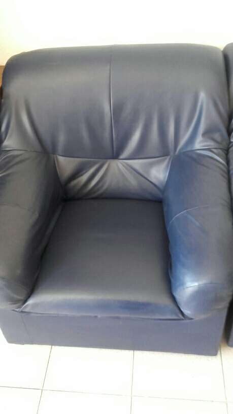 Imagen producto Sillones de piel 2