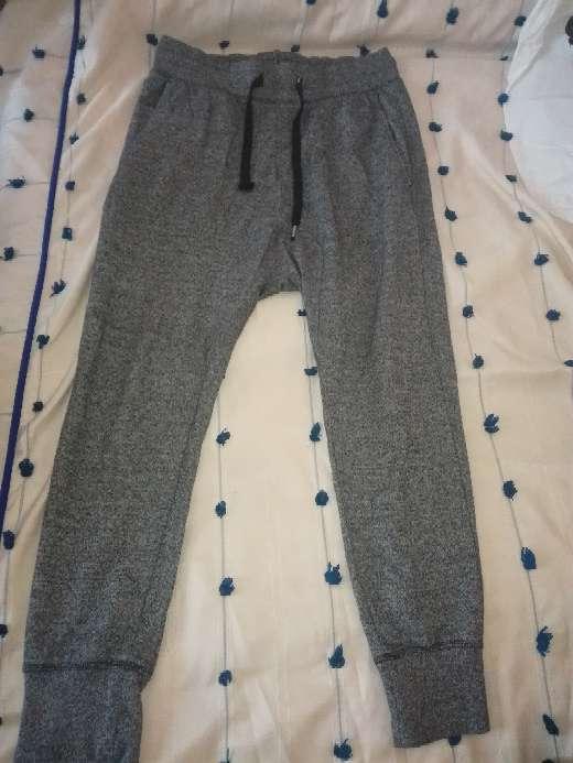 Imagen Pantalón de chándal