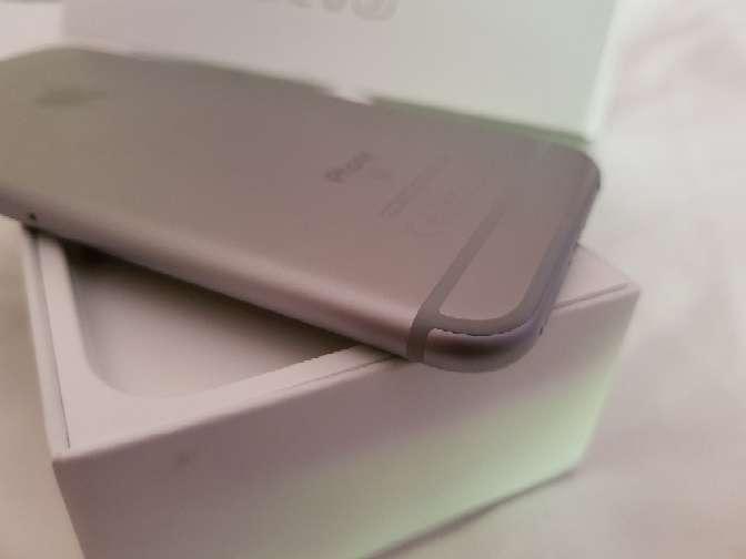 Imagen producto IPhone 6S 64 gb  3