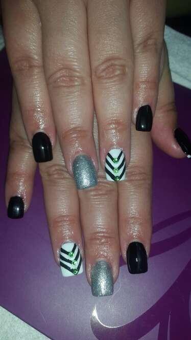 Imagen producto Salón de uñas 3