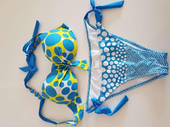 Imagen bikini t.44-46