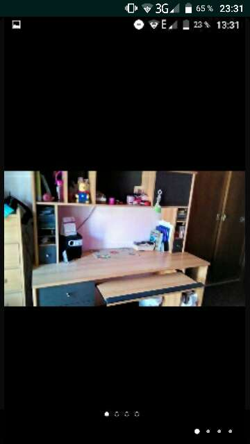 Imagen escritorio