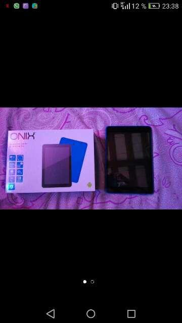 Imagen Tablet Onix
