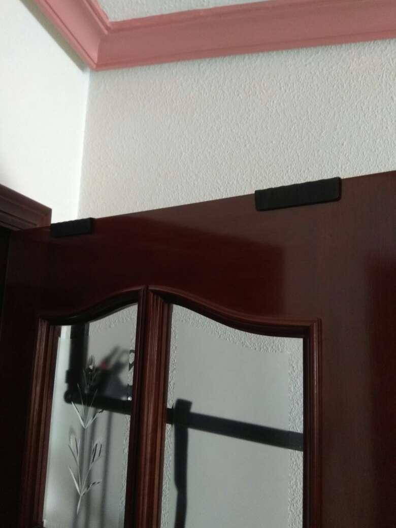 Imagen producto Poleas para hacer ejercicio en casa 3