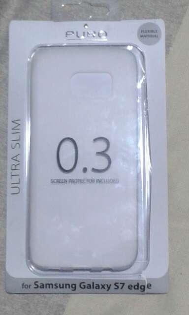 Imagen funda Samsung s7 edge