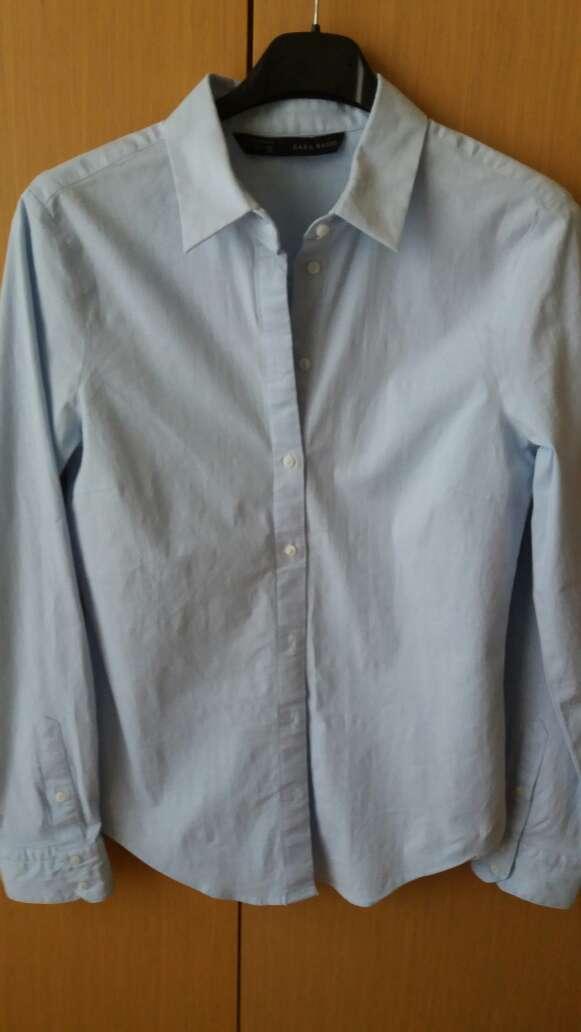 Imagen Camisa Talla 36