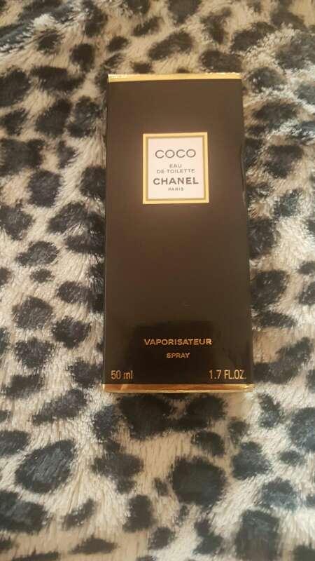 Imagen Coco Chanel