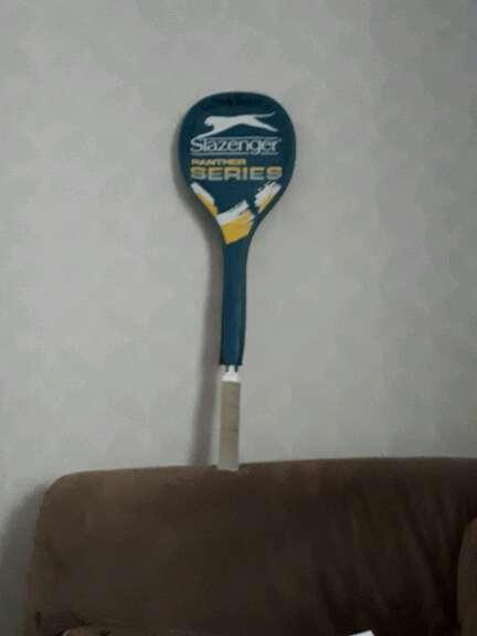 Imagen Raquette tennis Slazenger