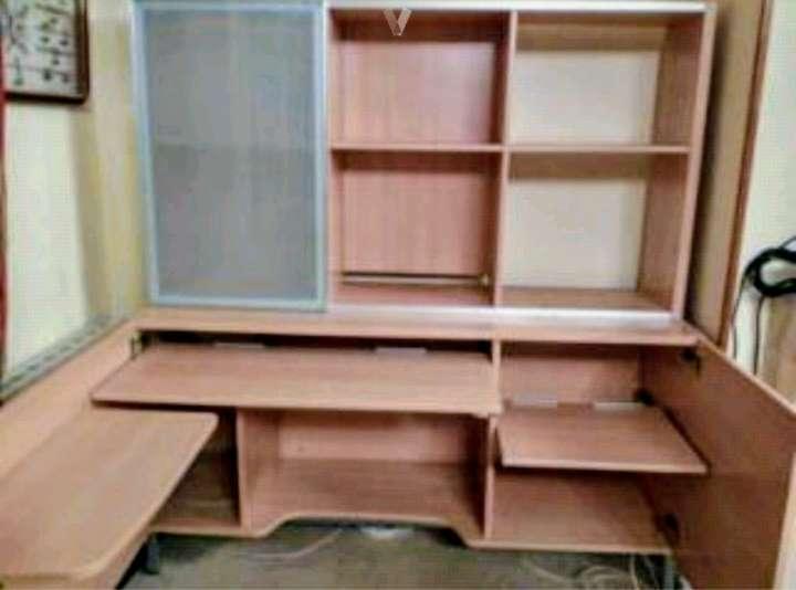 Imagen producto Mueble de oficina 2
