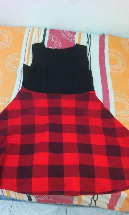 Imagen producto Vestido reunión. 1