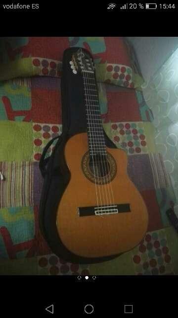 Imagen Guitarra 200€!!!!! oferta!!!!