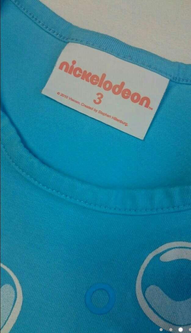 Imagen producto Bob Esponja original Nickelodeon  3