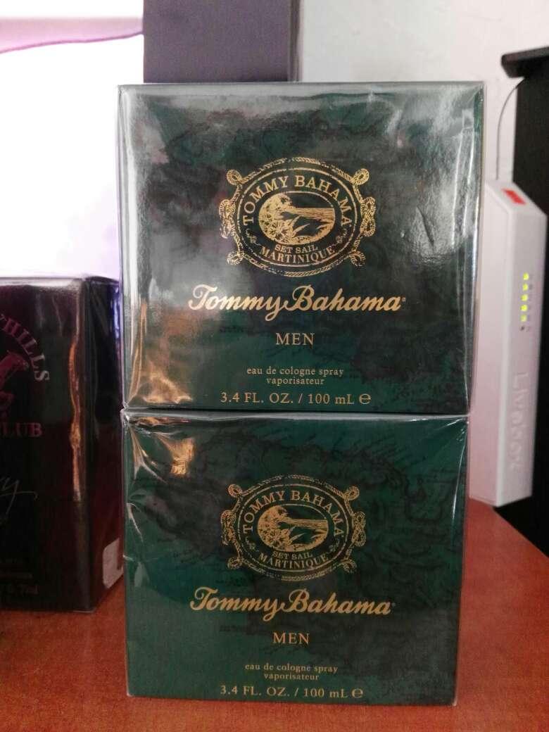 Imagen producto Perfume original 2