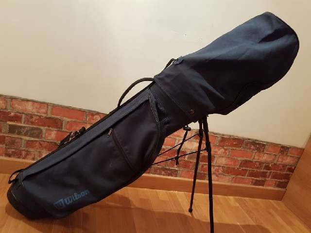 Imagen producto Bolsa de golf 3