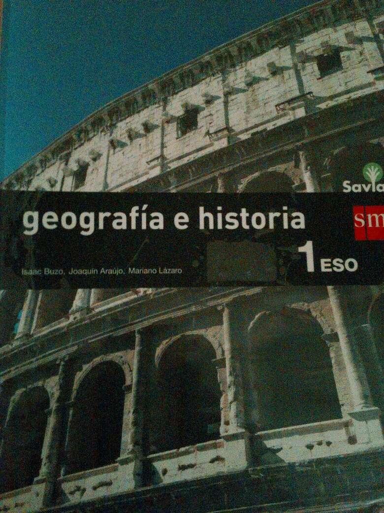 Imagen libro sociales