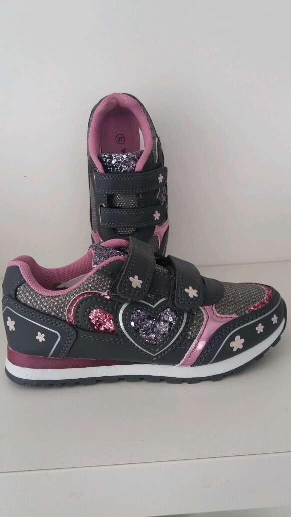 Imagen producto Zapatillas para niña 4
