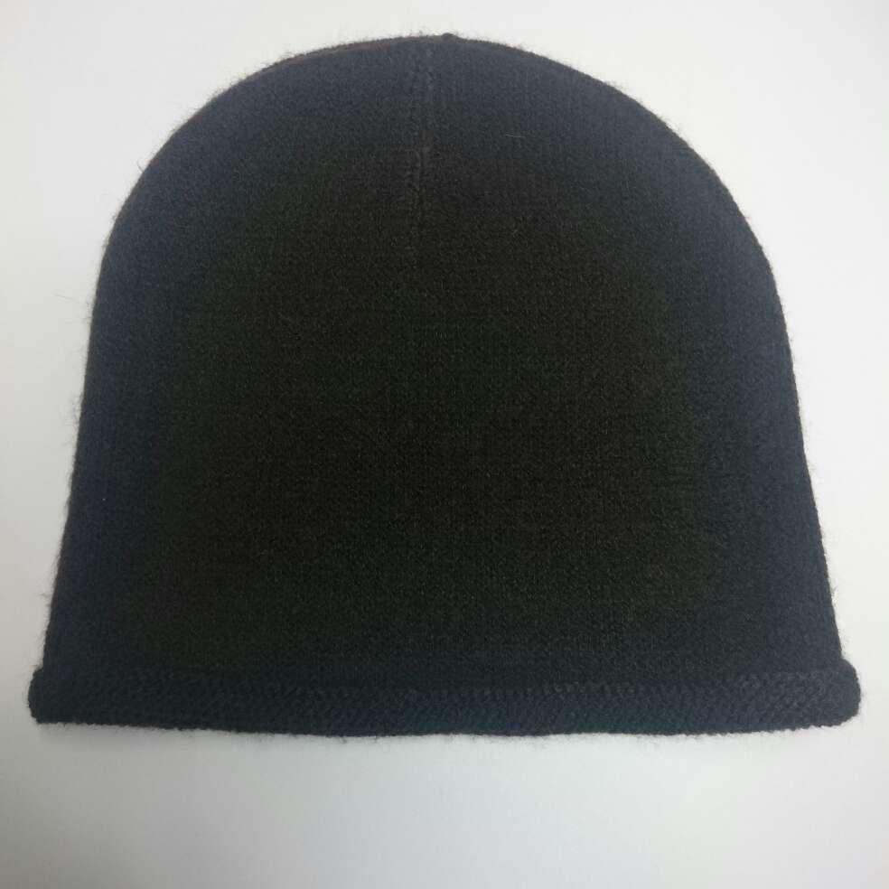 Imagen producto Sombrero playa y Gorros lana  4