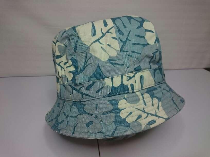 Imagen producto Sombrero playa y Gorros lana  2