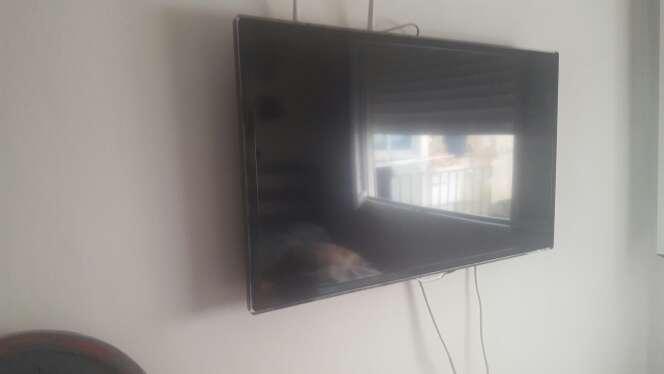 Imagen producto Oferta tv 32 smartv Samsung  3