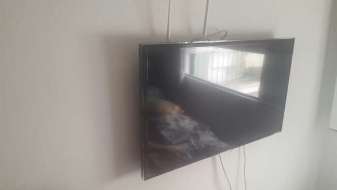 Imagen producto Oferta tv 32 smartv Samsung  2
