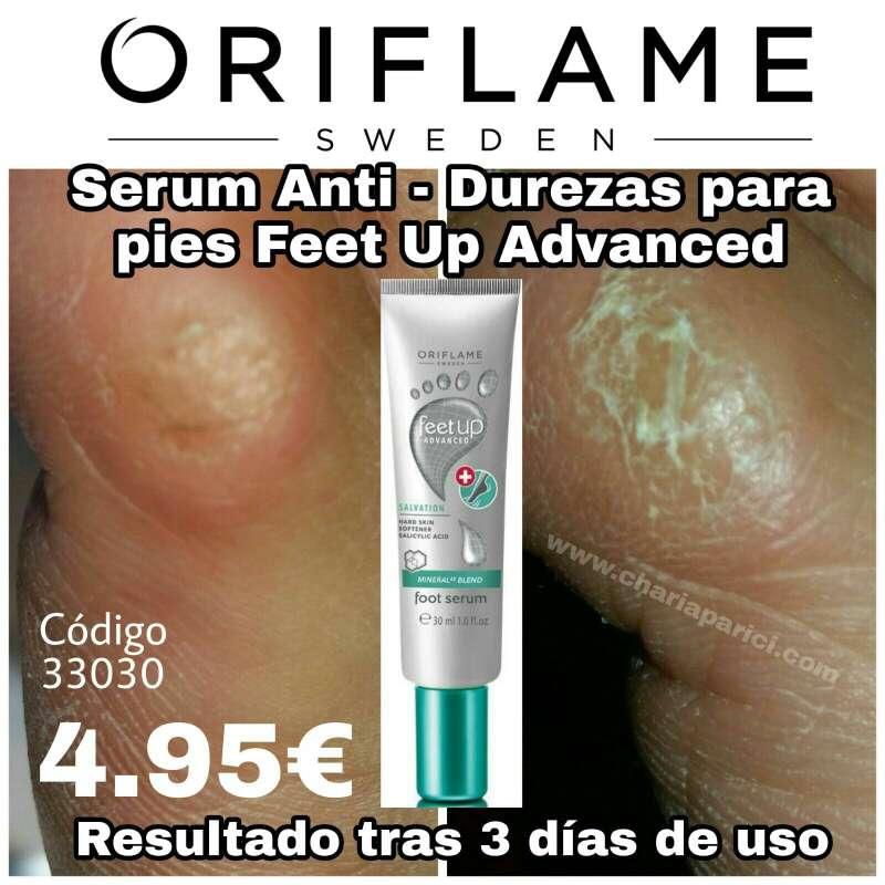 Imagen producto Oriflame cosmética  3