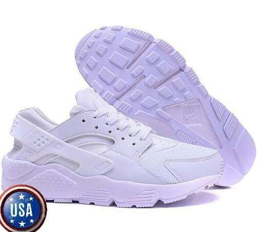 Imagen producto Nike Todos los modelos  2
