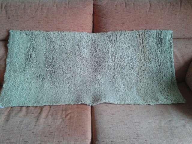 Imagen Dos alfombras