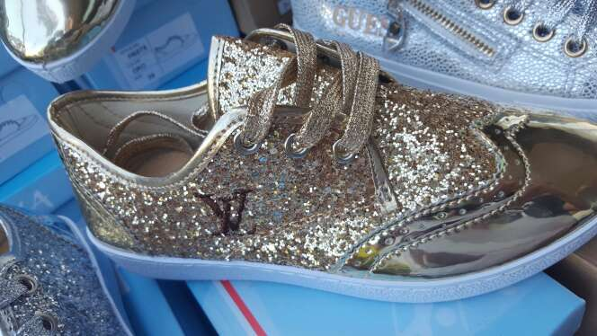 Imagen Zapatos mujerr