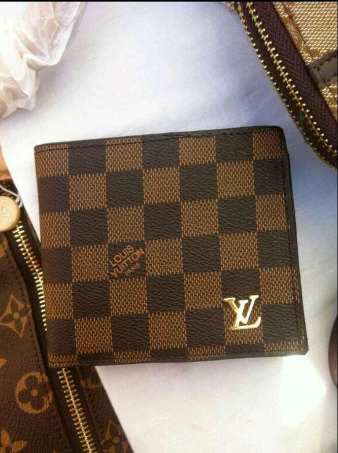 Imagen producto Carteras Louis Vuitton 3