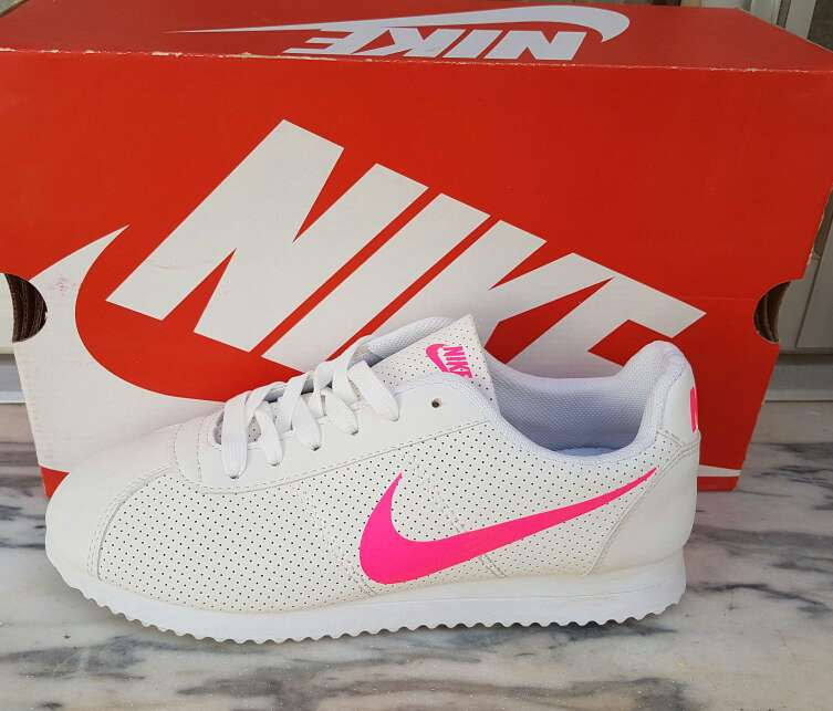 Imagen Nike Cortez