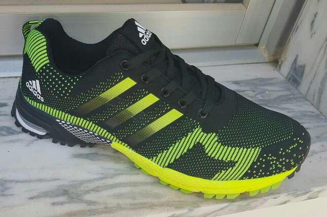 Imagen Adidas Running