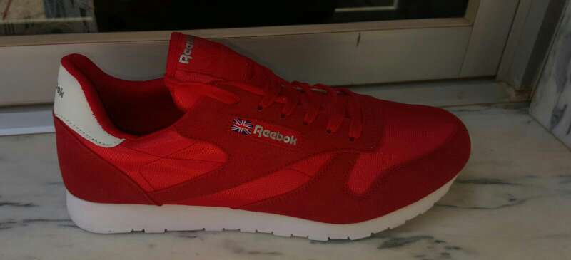 Imagen producto Reebok Classic 3