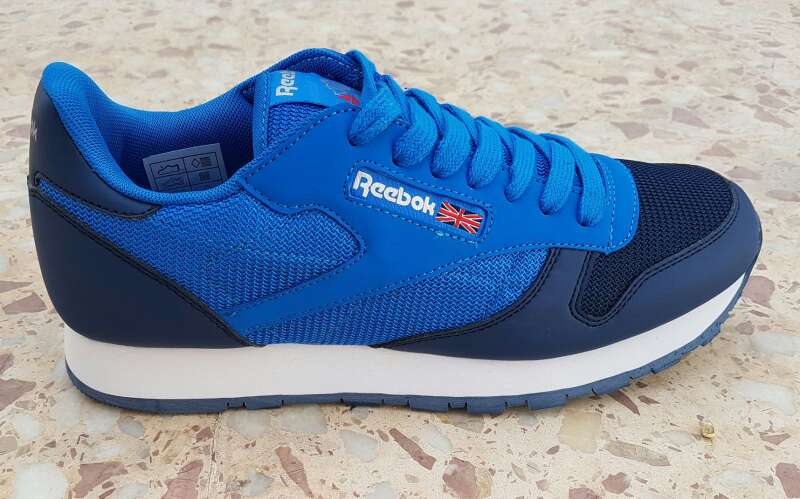 Imagen producto Reebok Classic 4