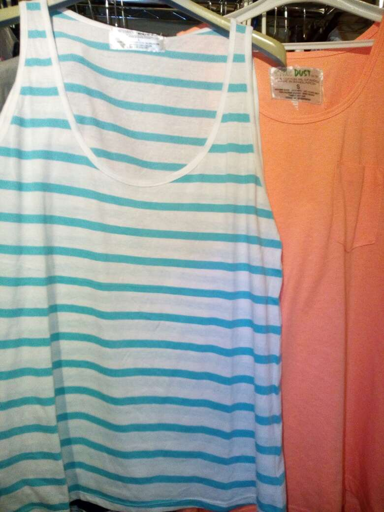 Imagen Camisas , Blusas