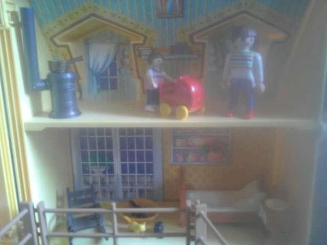 Imagen producto Juguetes Playmobil 2